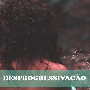 Desprogressivação em São Paulo