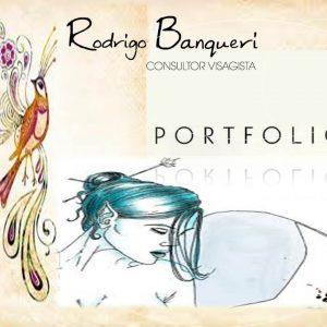 Rodrigo Banqueri 1