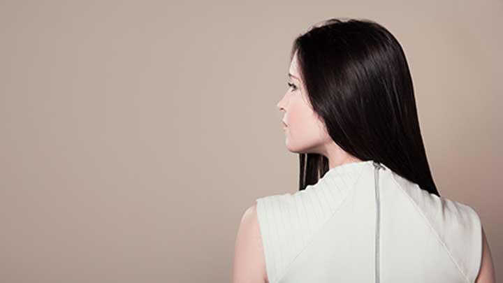 Alisamento de cabelo em Moema SP