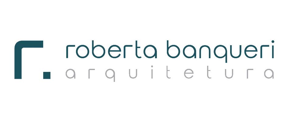 roberta-banqueri-arquitetura-design-interiores