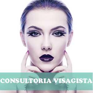 Consultoria de Visagismo em São Paulo