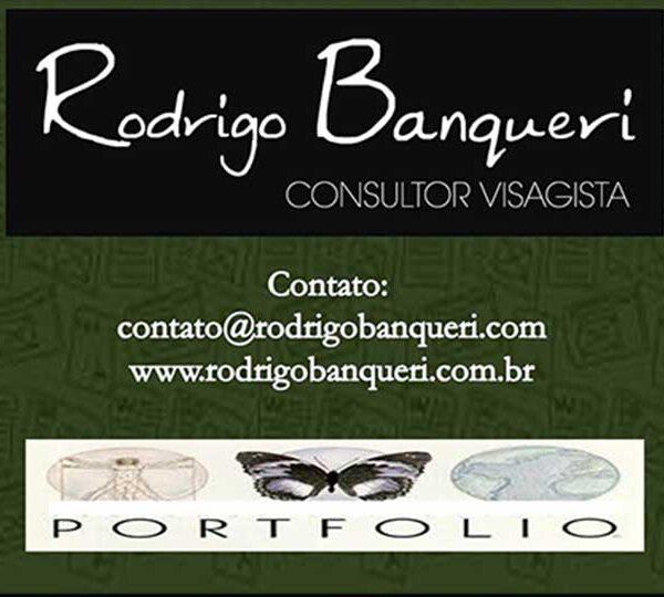 Consultor Visagistas em Moema São Paulo