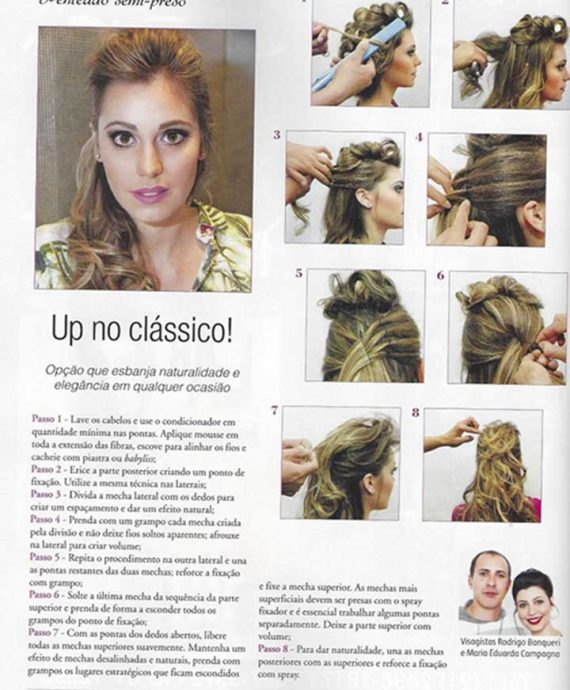 Revista Stillo In