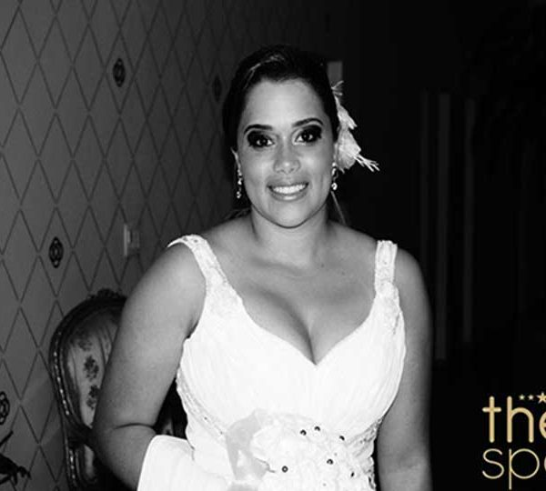 Dia da Noiva em Moema