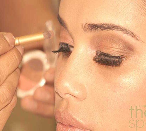Maquiagem para Noivas em Moema