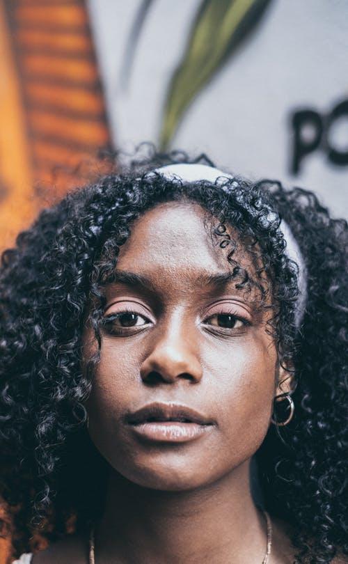 Especialista em permanente Afro em Moema SP